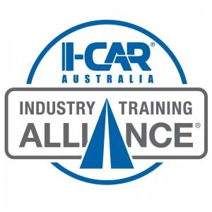 IndustryTrainingAllianceAustralia-Pantone