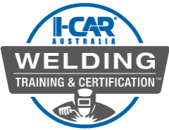 WeldingTrainingCertification_Logo-Colour trans for web