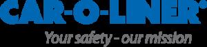 col_logo