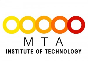 mta institute of technology white