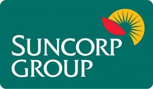 suncorp group logo_rgb_hor large