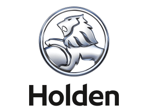 Holden_NO-TAG_PORT_POS_RGB_MED
