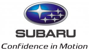subaru-cim-stacked-rgb-logo