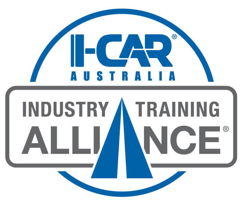Industry Training Alliance