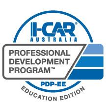 ICAR-PDP-EE-Australia-Logo Colour