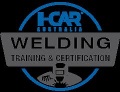 WeldingTrainingCertification_Logo-Colour trans for web
