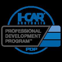 icar-australia-logo-trans-for-web